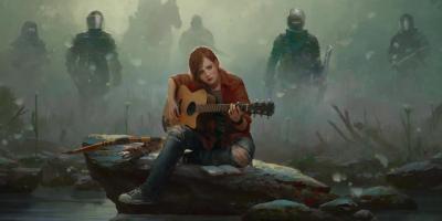 The Last of Us: director de la serie dice que no cambiarán el final del juego
