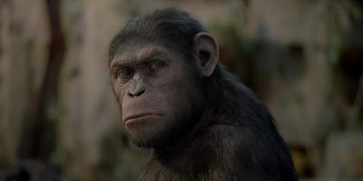 El Planeta de los Simios (R)evolución, de Rupert Wyatt, ¿qué dijo la crítica en su estreno?