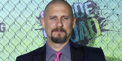 Crítico pide dejar de dar películas sobre latinos a David Ayer