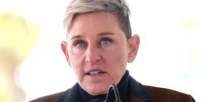 Show de Ellen DeGeneres reporta números muy bajos de audiencia tras escándalo de abuso laboral
