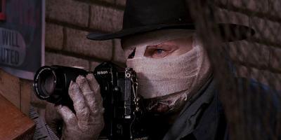 Darkman: El Rostro de la Venganza, de Sam Raimi, ¿qué dijo la crítica en su estreno?