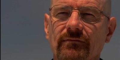 Bryan Cranston confiesa que quiere interpretar a Walter White en Better Call Saul
