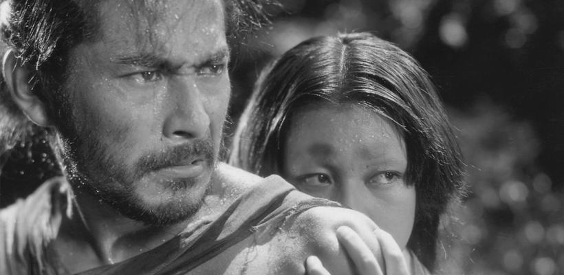 Rashomon, de Akira Kurosawa, ¿qué dijo la crítica de este clásico?