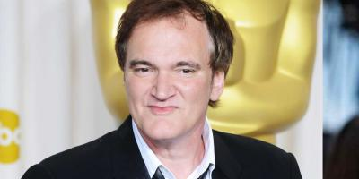 Star Trek: el guión de Quentin Tarantino incluye gángsters y podría hacerse realidad