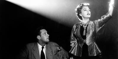 El Ocaso de una Vida, de Billy Wilder, ¿qué dijo la crítica de este clásico?