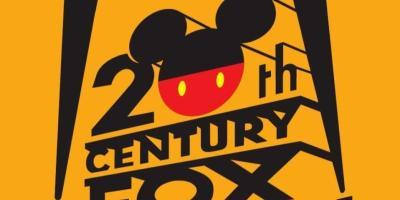 Disney elimina el logo de 20th Century Fox Televisión