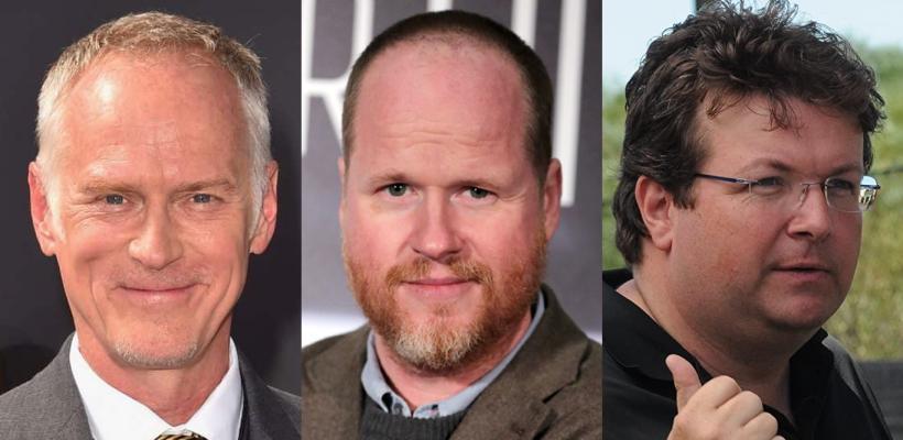 Peores directores de películas y series del MCU