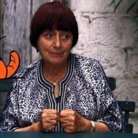 Las Playas de Agnès (2008)
