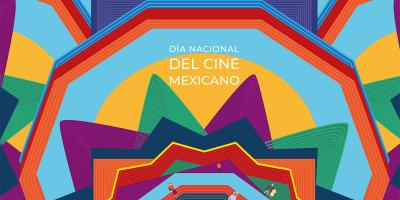 Películas y cortometrajes que estarán disponibles en línea para celebrar el Día Nacional del Cine Mexicano 2020