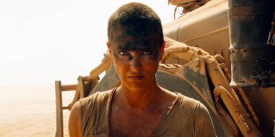 George Miller revela el oscuro futuro de Furiosa después de Mad Max: Furia En El Camino