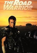 Mad Max II: El Guerrero de la...