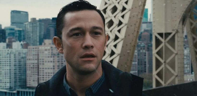 ¿The Dark Knight tendrá un spin-off protagonizado por Robin? Joseph Gordon-Levitt aclara rumores