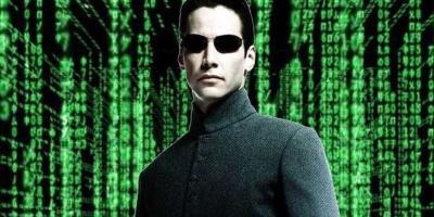 Keanu Reeves declara que no estaba consciente sobre el significado transgénero de Matrix