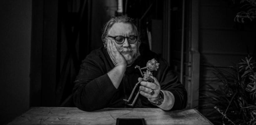 Pinocho: Netflix revela el elenco completo de la película de Guillermo del Toro
