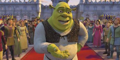 Cómo Shrek 2 se adelantó a los derechos trans y denunció la brutalidad policíaca