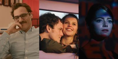 Películas sobre rupturas amorosas que te romperán el corazón