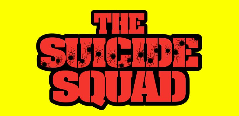 DC FanDome | The Suicide Squad revela todos sus personajes y un primer avance oficial