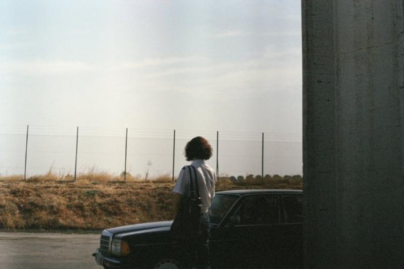 © 2009 Kino International.