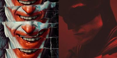Presidente de DC Films confirma que Guasón, de Todd Phillips, forma parte del multiverso del DCEU y The Batman