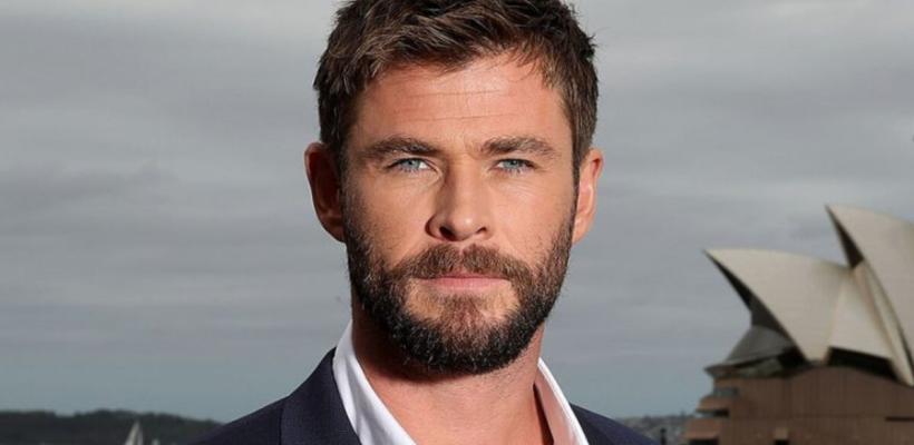 Chris Hemsworth podría aparecer en el spin-off de Mad Max centrado en Furiosa