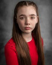 Brooke Norbury