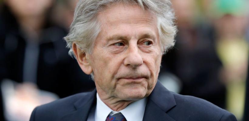 Juez declina solicitud hecha por Roman Polanski para reincorporarse a la Academia
