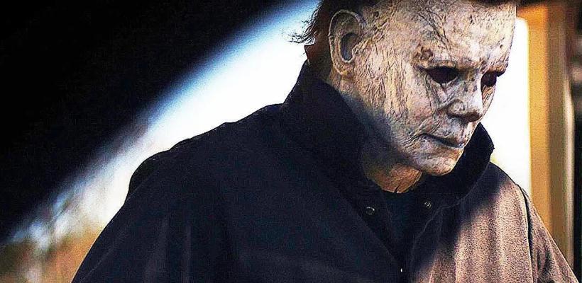 John Carpenter asegura que Halloween Kills será la quintaesencia del cine slasher