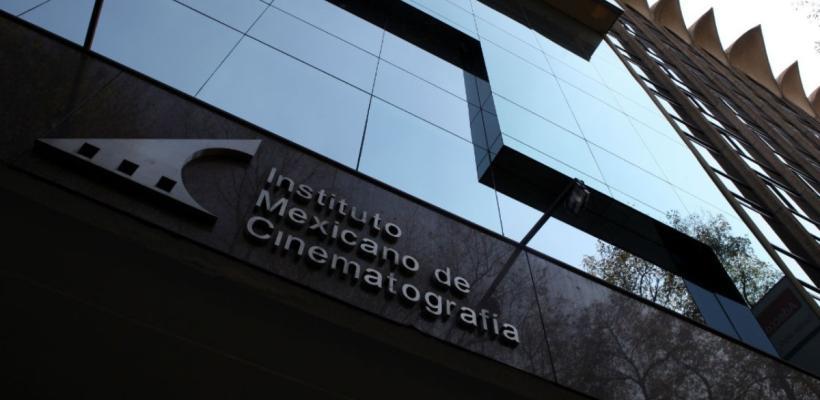 Fidecine y otros fondos del cine en México podrían sufrir graves recortes en 2021