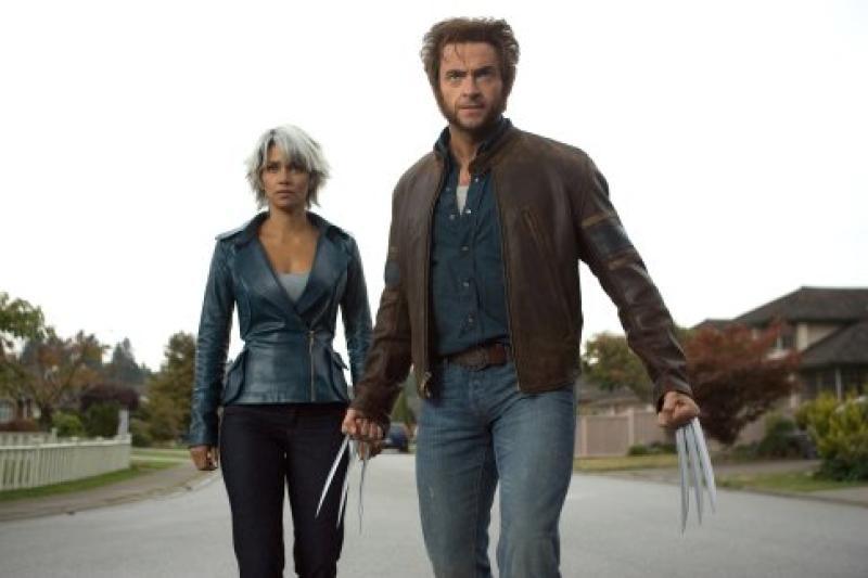 X-Men: La Batalla Final