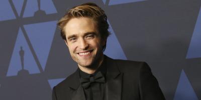 Por qué el Batman de Robert Pattinson podría volverse leyenda