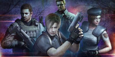Serie live-action de Resident Evil es confirmada por Netflix y se revelan los primeros detalles