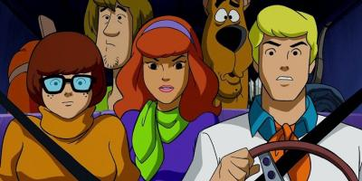 Fallece Joe Ruby, cocreador de Scooby Doo