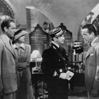 Casablanca (1998)