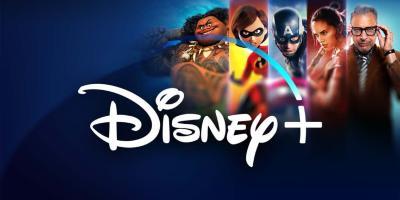 Critican a Disney Plus por marginalizar y reprimir la representación LGBTQ