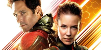 Director de Ant-Man 3 asegura que la igualdad de género será crucial en la película