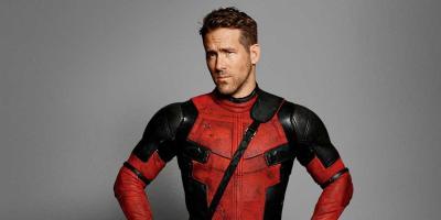 Ryan Reynolds dice que el MCU sufre de una grave falta de Deadpool