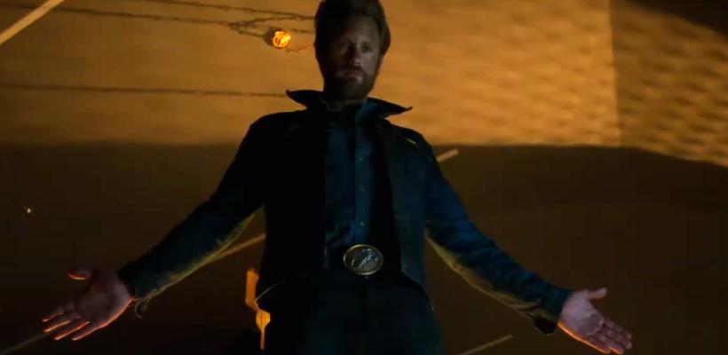 The Stand, serie basada en la novela de Stephen King, presenta apocalíptico teaser tráiler
