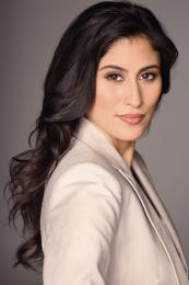 Claudia Elmore