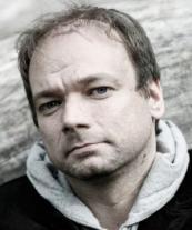 André Øvredal