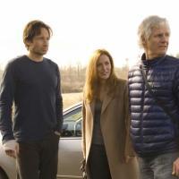 X-Files - Creer es la clave (2008)