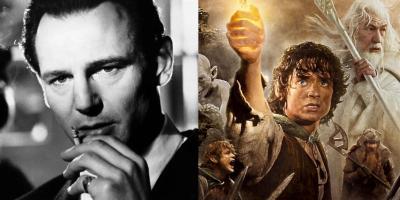 La Lista de Schindler y El Señor de los Anillos tienen las mejores bandas sonoras del cine, revela encuesta
