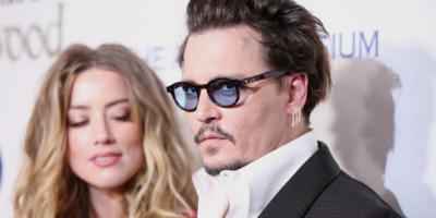 Johnny Depp ahora quiere retrasar el juicio contra Amber Heard
