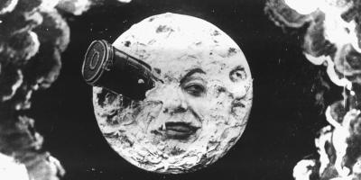 Viaje a la Luna, de Georges Méliès, ¿qué dijo la crítica de este clásico?