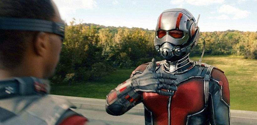 Peyton Reed asegura que Ant-Man 3 será película más importante que las anteriores