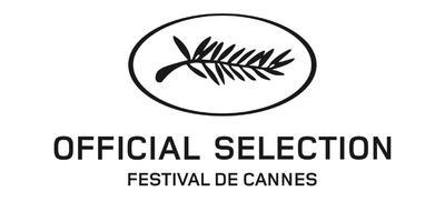 ¿Quién va a ganar en Cannes 2015?