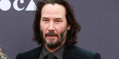 Fans celebran cumpleaños de Keanu Reeves y él revela cuánto tiempo interpretará a John Wick