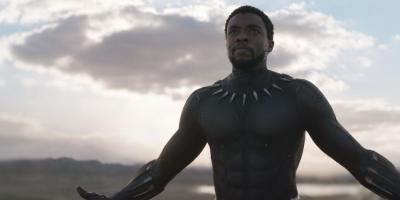 Chadwick Boseman creía que podría superar su enfermedad y recuperar peso para filmar Black Panther 2