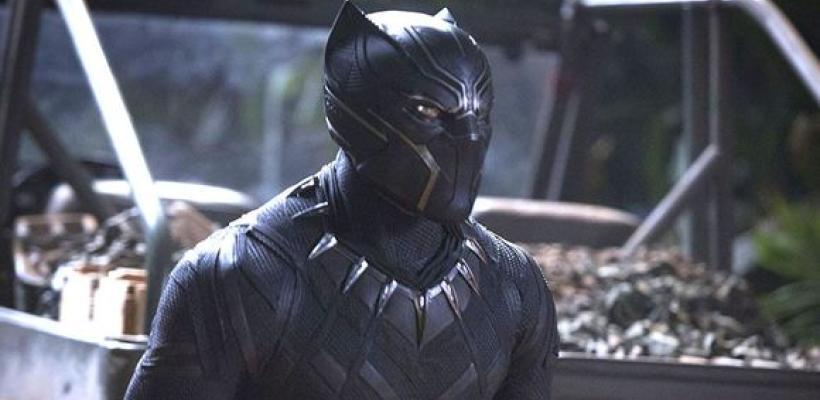 Disney revaluará el futuro de Black Panther 2 y el de todo el Universo Cinematográfico de Marvel
