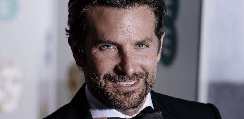 Bradley Cooper asegura que la entrega de los Premios Óscar no tiene sentido