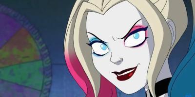 DC FanDome: Explore the Multiverse revela su primer tráiler